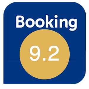 booking dunallan